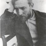 Luigi_Pirandello_1893