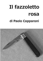 Il fazzoletto rosa - simplified Italian ebook