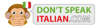 Free beginner's Italian course