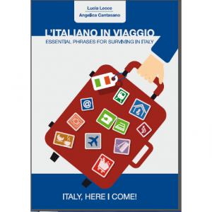 .pdf Italian phrase book