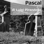 Simplified books for learners of Italian