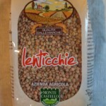 Eating lentils will make your rich!