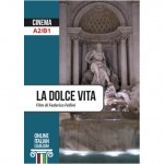 New Italian dialogue with transcript – Tourist Information Office