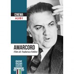 Italian easy readers: Amarcord