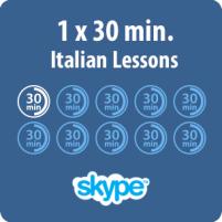 italian_lessons_1