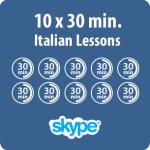 italian_lessons_10