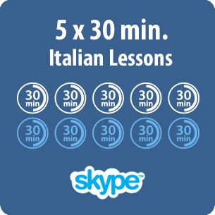italian_lessons_5