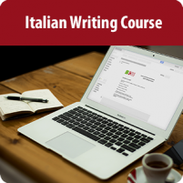 italian_writing