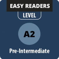 Easy Italian Readers A2 - Pre-Intermediate