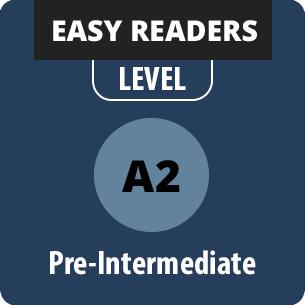Easy Italian Readers A2 - Pre-Intermediate