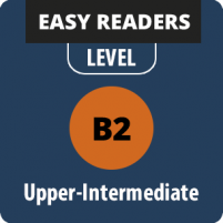 Easy Italian Readers B2 - Upper-Intermediate