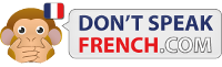 Free French Beginners' Course