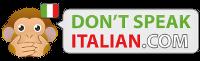 Free Italian Beginners' Course