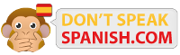 Free Spanish Beginners' Course