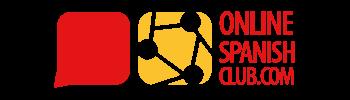 OnlineSpanishClub.com